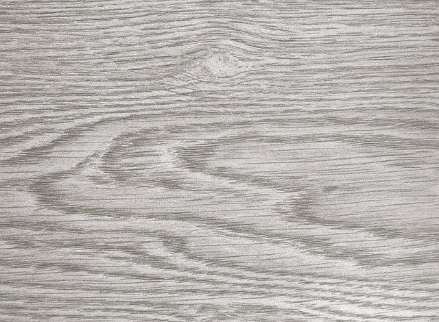 madera-contrachapada-ocre