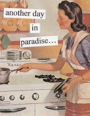 7d425-anotherdayinparadise