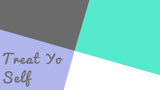 Free Desktop Wallpaper, BBB BLOG